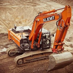 Essential Construction Equipment Guide