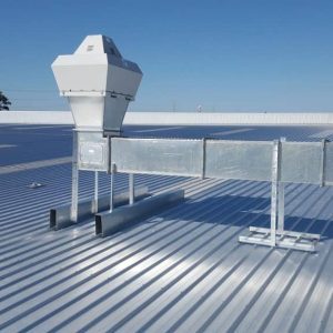How Does HVAC System Work – Everything You Need To Know