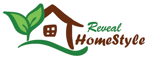 Home Improvement blog logo
