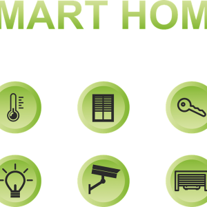Smart Home Checklist; How To Prepare Your Home To Be  Smart
