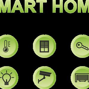 Smart Home Checklist; Prepare Home To Be A Smart