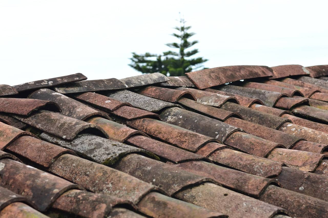 Simple and Smart Roof Maintenance Checklist for Homeowners