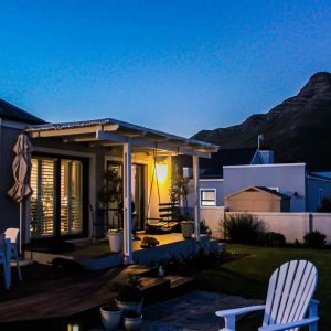 Garden Lighting Tips To Upgrade Your Home Outdoor