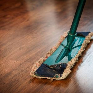 Maintain Cleanliness At Home – Tips For Home Hygiene