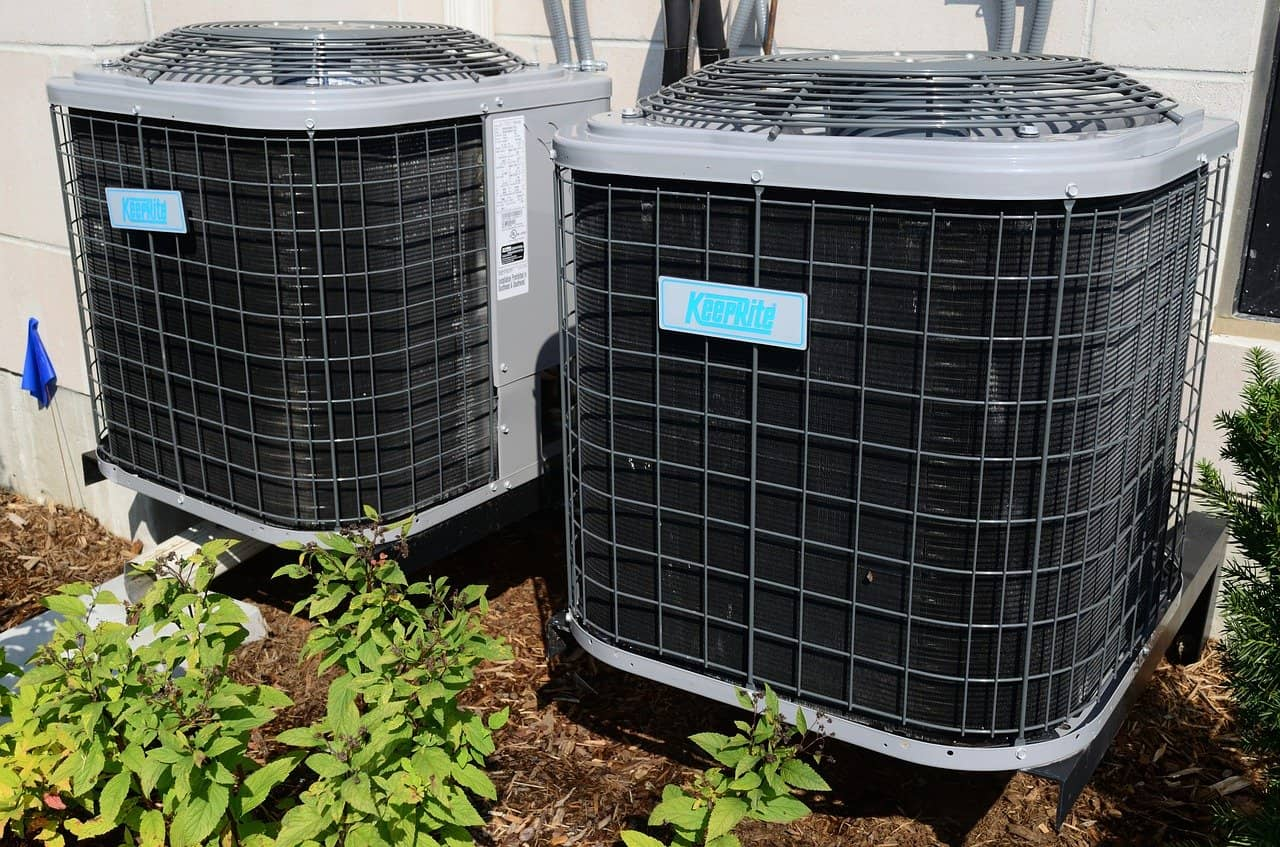 The Ultimate Post-Holiday HVAC Maintenance Checklist