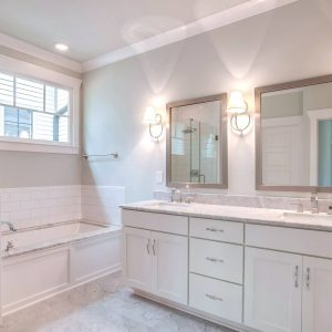 Replace Your Bathroom Vanity When These Situations Arise