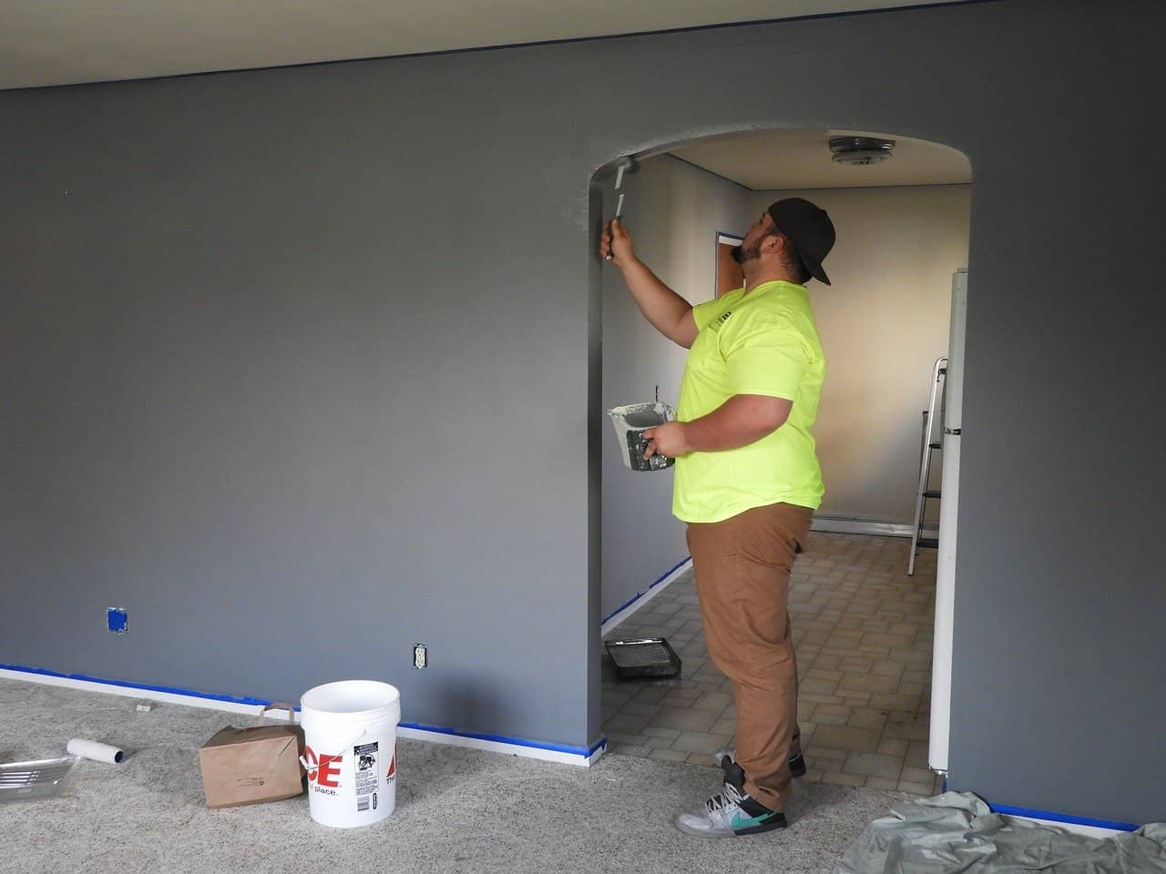 What Are The Latest Trends In Home Remodeling To Increase Value Your Property