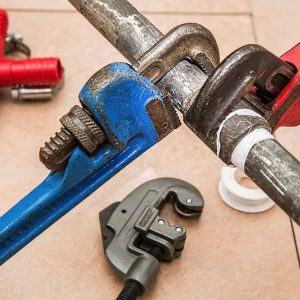 Five Plumbing Resolutions For The New Year