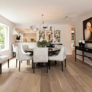 How to Choose Home Design Details
