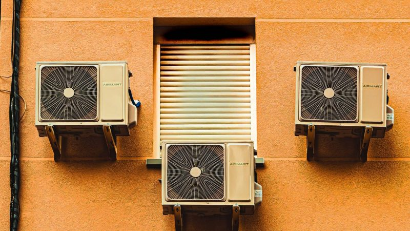 Tips To Prevent Costly Air Conditioning Repairs
