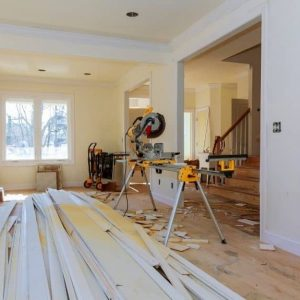 5 Tips For Your Next Home Remodel