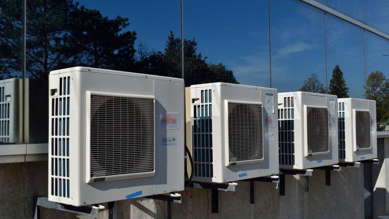HVAC Maintenance Tips Avoid Costly Repairs