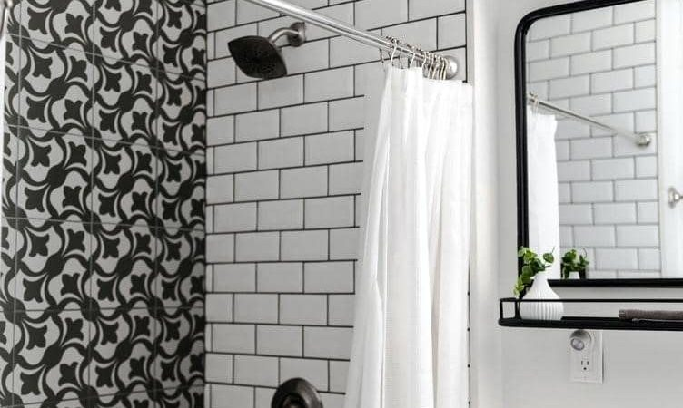 7 Things You Could Do To Prevent Shower Leak