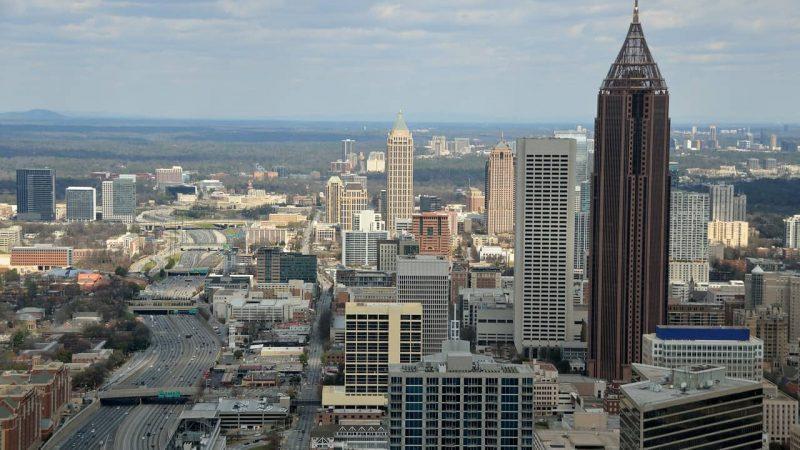 10 Tips For Renting Apartments In Atlanta