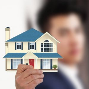6 Tips For Creating Your Real Estate Brokerage Profile To Attract Top Talent
