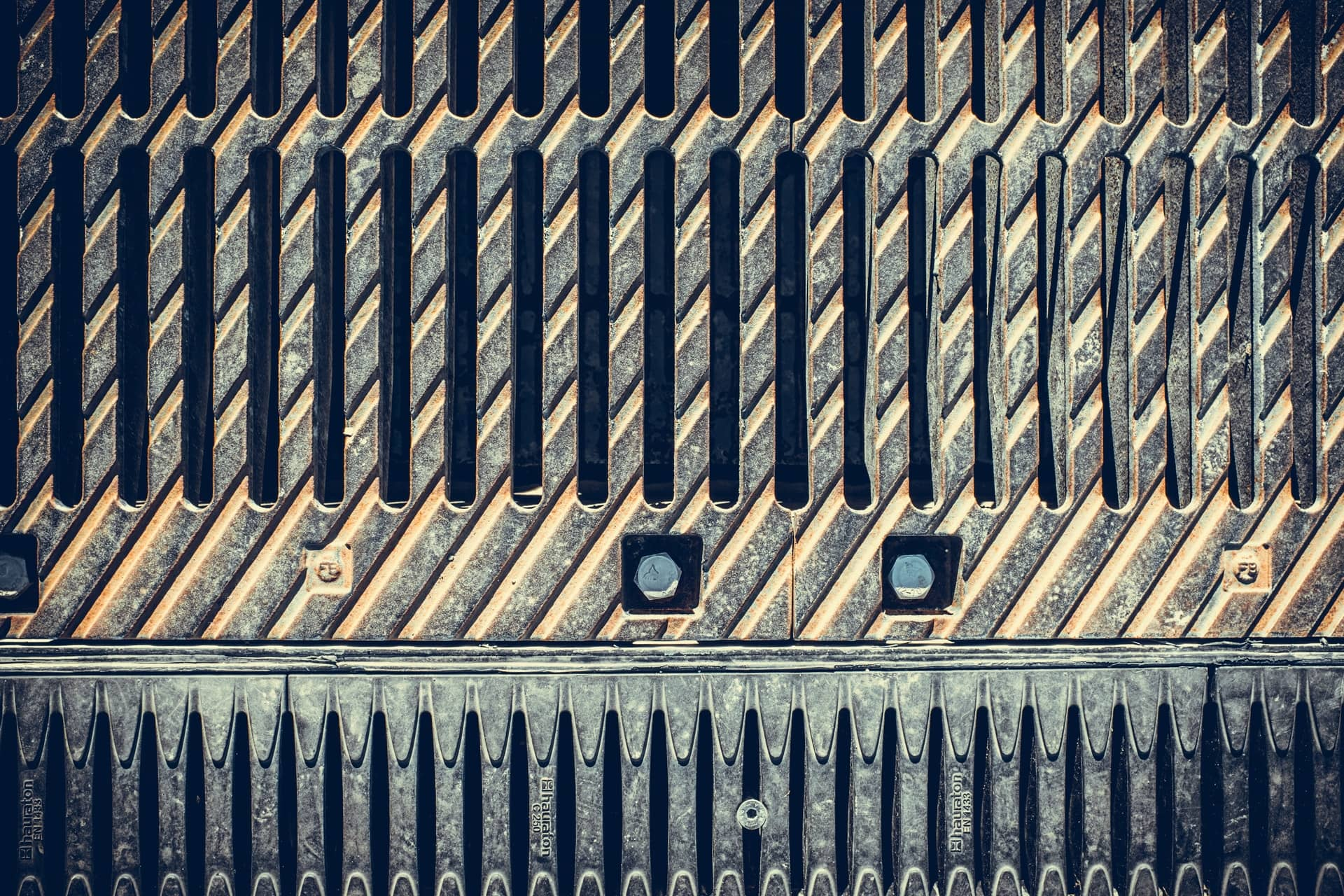 Why Investing In Trench Grates Is A Good Idea