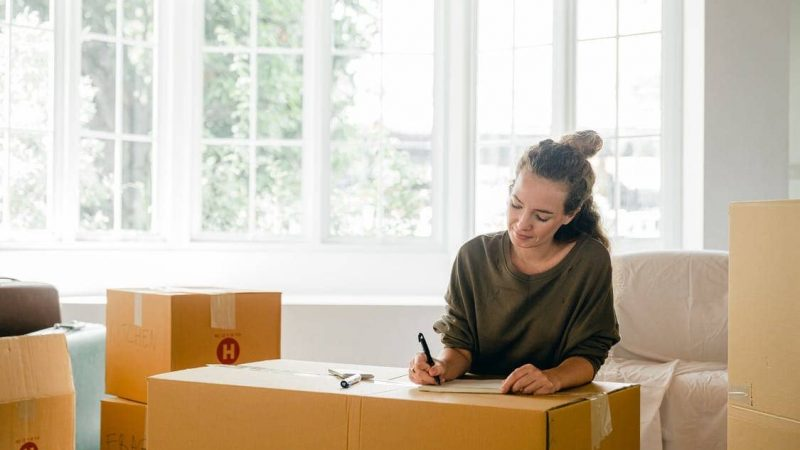 11 Moving Hacks You Need To Know