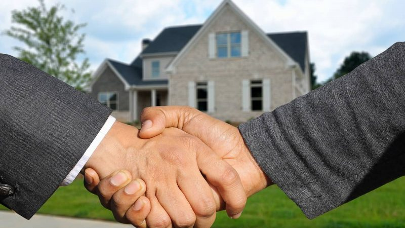 Things To Consider When Buying A House In 2021