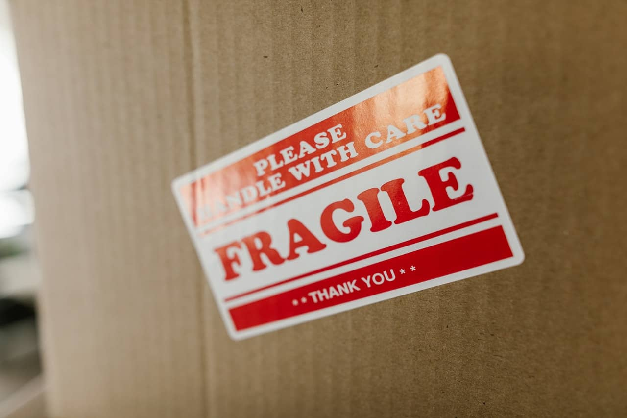 Moving Day: 10 Things Movers Wish You Knew