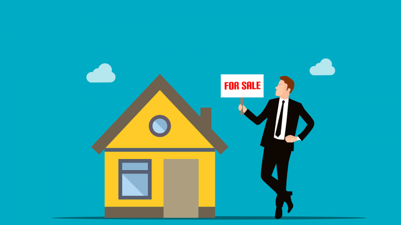 Top 4 Secrets No Real Estate Broker Will Tell You