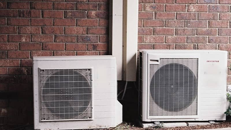 Cooling System Buying Guide For Dallas Homeowners