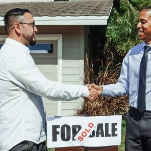 What Is A Contingency Clause In A Home Purchase Agreement?