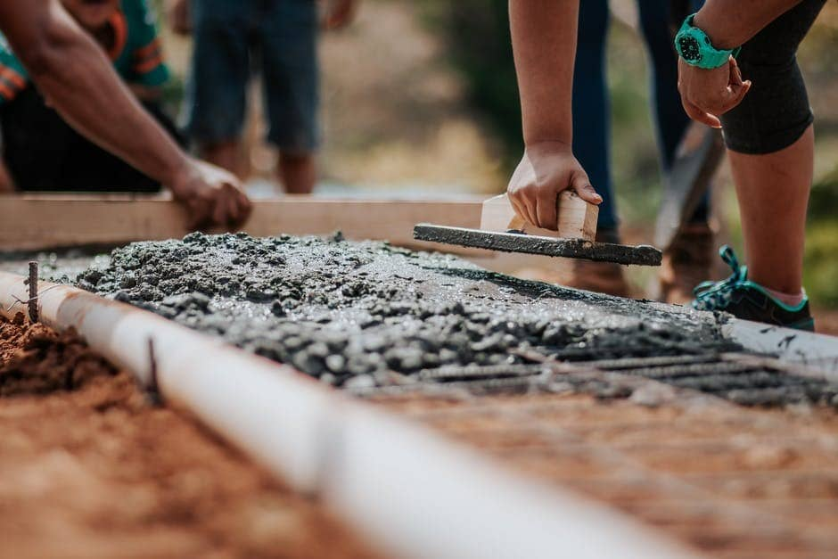 6 Essential Construction Tools every Builder Needs To Ensure Seamless Operation