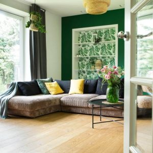 6 Tips For Finding Your Home Decor Inspiration