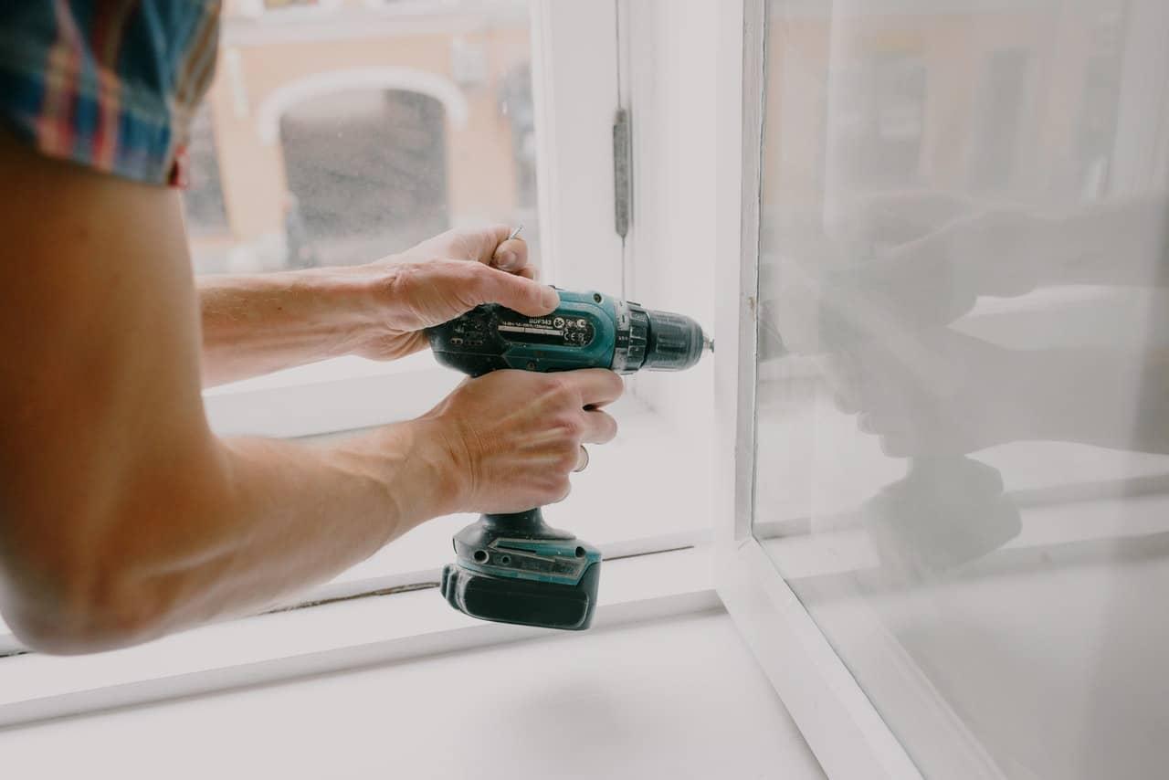 7 Common Home Repairing Blunders To Avoid