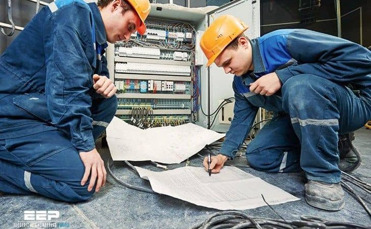 Top 6 Tips: How To Be A Better Electrician