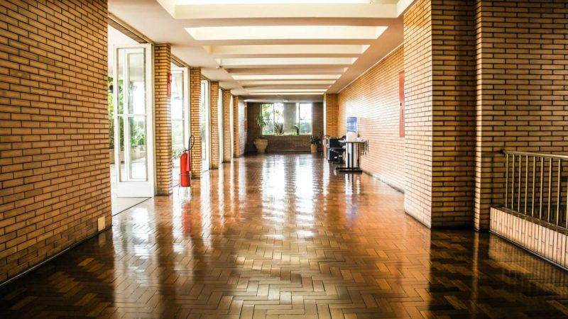 How To Choose Flooring For Your Home