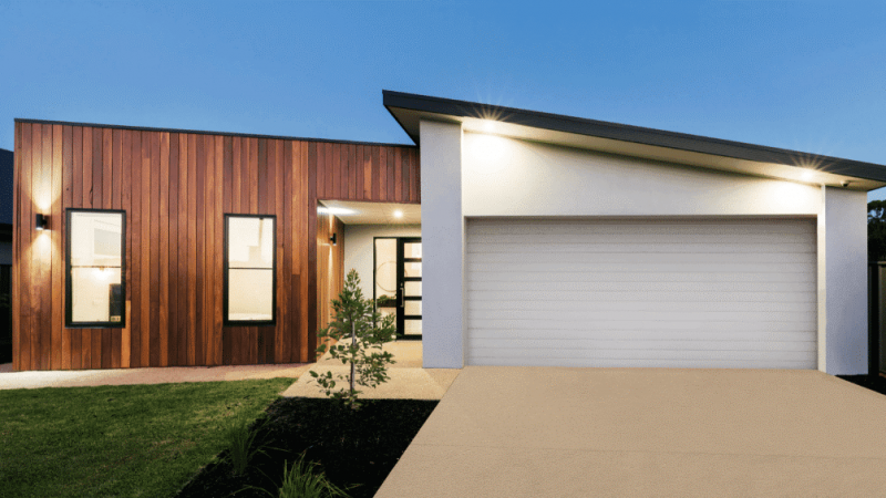 Benefits Of Lighting Control Systems For Family Homes
