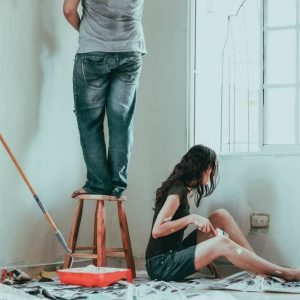 Reasons To Prepare An Extra Amount When Improving Your House