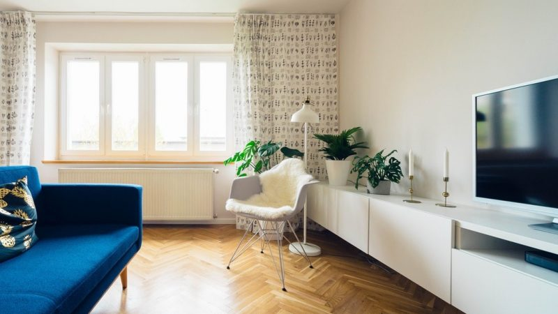 Single-Family Homes VS Multi-Family Homes: Which One Is Right For You?