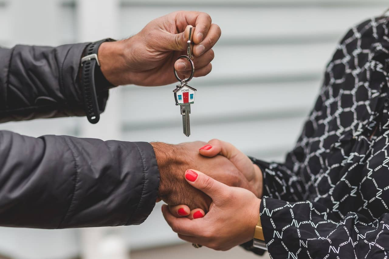 Tips To Sell Your House In 2021