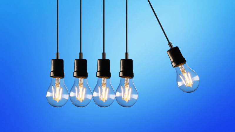 Types of Electrical Repair And Services You Might Not Know