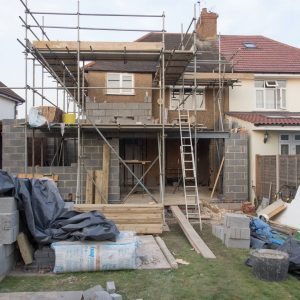 How To Finance A Home Addition More Easily