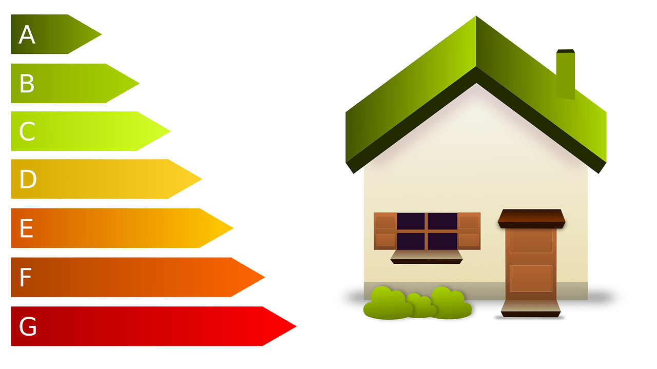 The Best Ways You Can Make Your Home More Energy Efficient