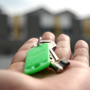 """Selling Your Property And Moving To Another State? A """"Must-Do"""" List!"""
