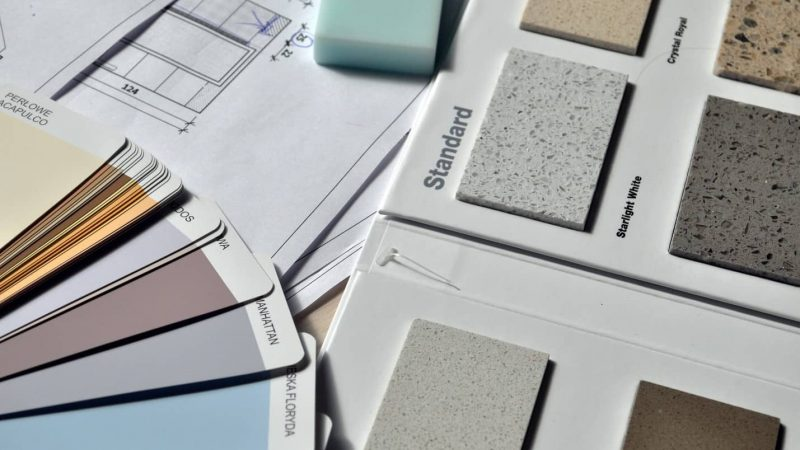 7 Things To Do When Having Constructors Renovate Your House