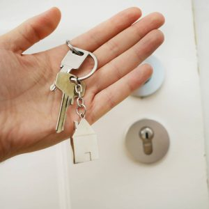 The Advantages And Disadvantages Of Using A Property Manager