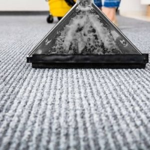 Is Carpet Cleaning Worth It? A Home Owners' Guide