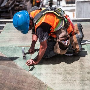5 Construction Disasters and How To Avoid Them